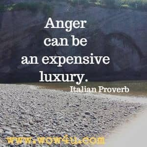 88 Anger Quotes Inspirational Words Of Wisdom
