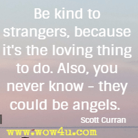 100 Angel Quotes And Sayings Inspirational Words Of Wisdom