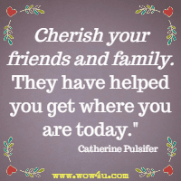 124 friend quotes inspirational words of wisdom