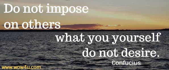 motivational quote from Confucius