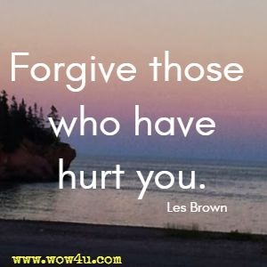 33 Hurt Quotes Inspirational Words Of Wisdom