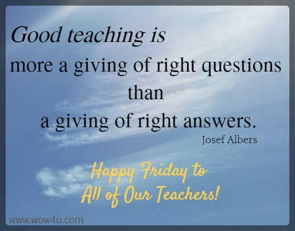 91 Friday Quotes for A Great Day Friday Quotes for A Great Day