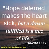 Hope Quotes Hope Quotes  Inspirational Words Of Wisdom