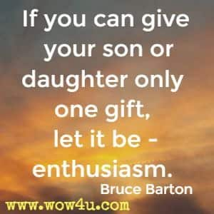 56 Son Quotes Inspirational Words Of Wisdom
