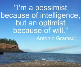 Quotes About Optimism Fair Optimistic Quotes Page 3  Inspirational Words Of Wisdom