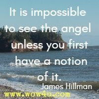 angel quotes and sayings inspirational words of wisdom