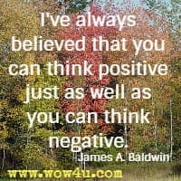 109 Positive Thinking Quotes Inspirational Words Of Wisdom