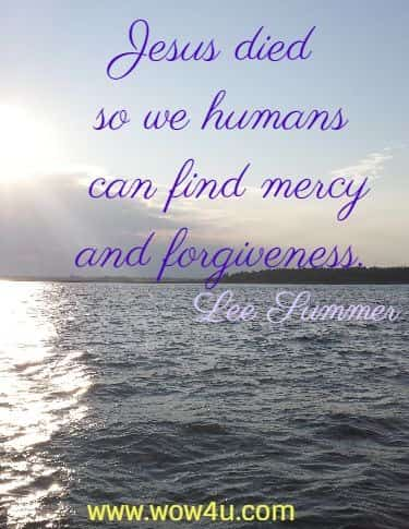 69 Forgiveness Quotes Inspirational Words Of Wisdom
