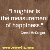 129 Laughter Quotes Inspirational Words Of Wisdom