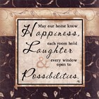 Laugh Art on Wall Art To Inspire