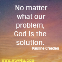 Problem Quotes Amazing Problem Quotes  Inspirational Words Of Wisdom