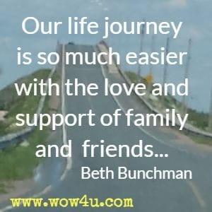 94 Family Quotes Inspirational Words Of Wisdom