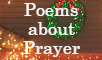Poems about Prayer