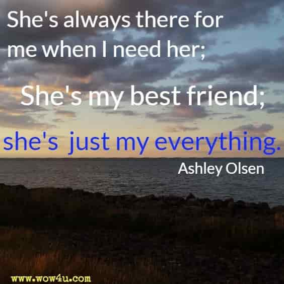 127 Sister Quotes Inspirational Words Of Wisdom