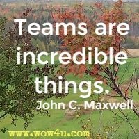 46 Teamwork Quotes Inspirational Words Of Wisdom