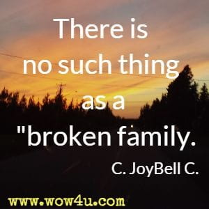 25 Blended Family Quotes Inspirational Words Of Wisdom