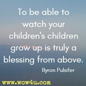 52 Growing Up Quotes Inspirational Words Of Wisdom