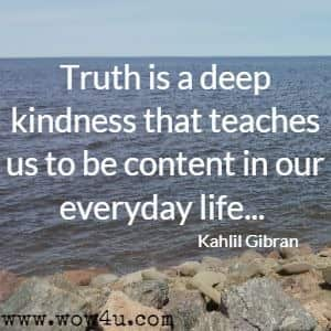 Kahlil Gibran Quotes 39 To 75 Inspirational Words Of Wisdom