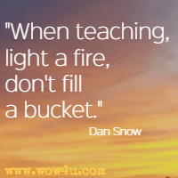 85 Teacher Quotes Inspirational Words Of Wisdom