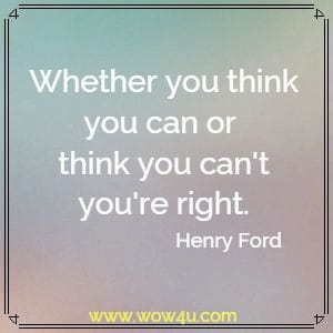 think-you-can-quote