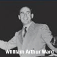 William Arthur Ward
