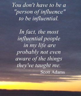 the influence and power of words Synonyms of influence from the merriam-webster thesaurus, with definitions, antonyms, and related words find a better way 1 the power to direct the thinking or.