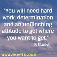 174 Inspirational Quotes For Work Quotes